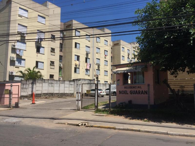 Apartamento Codigo 6735a Venda no bairro Urlândia na cidade de Santa Maria