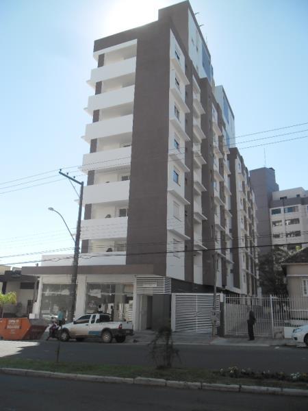 Apartamento Codigo 6746 a Venda no bairro Centro na cidade de Santa Maria