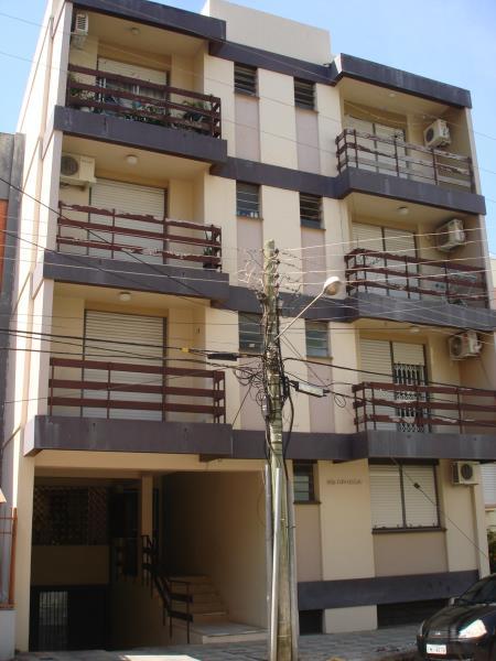 Apartamento Codigo 6763a Venda no bairro Centro na cidade de Santa Maria