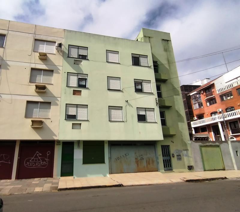 Apartamento Codigo 6784a Venda no bairro Centro na cidade de Santa Maria