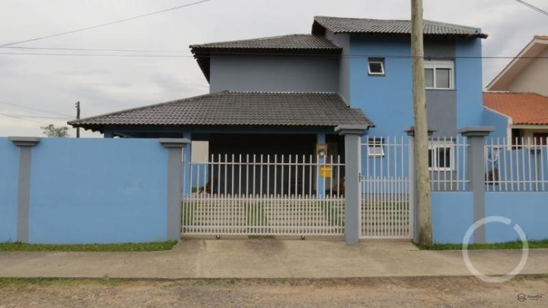 Casa Código 6785 a Venda no bairro São José na cidade de Santa Maria