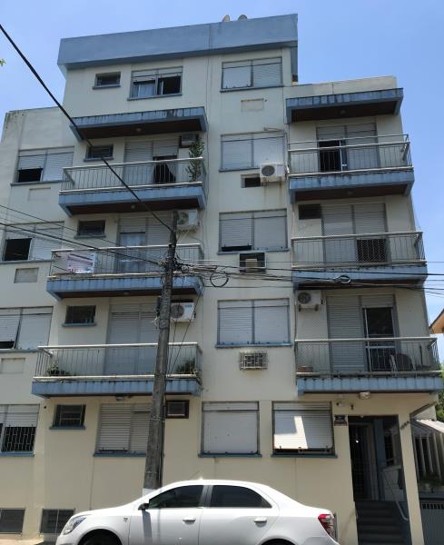 Apartamento Codigo 6790a Venda no bairro Centro na cidade de Santa Maria