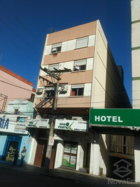 Apartamento Codigo 6793a Venda no bairro Centro na cidade de Santa Maria