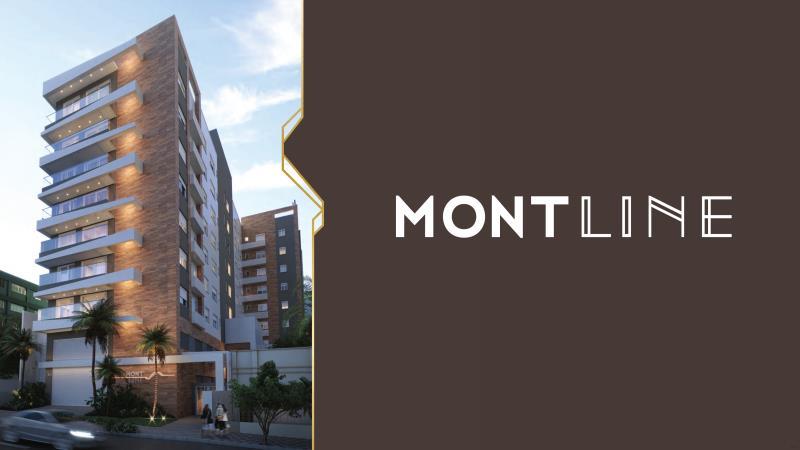 Apartamento Código 6794 a Venda no bairro Centro na cidade de Santa Maria