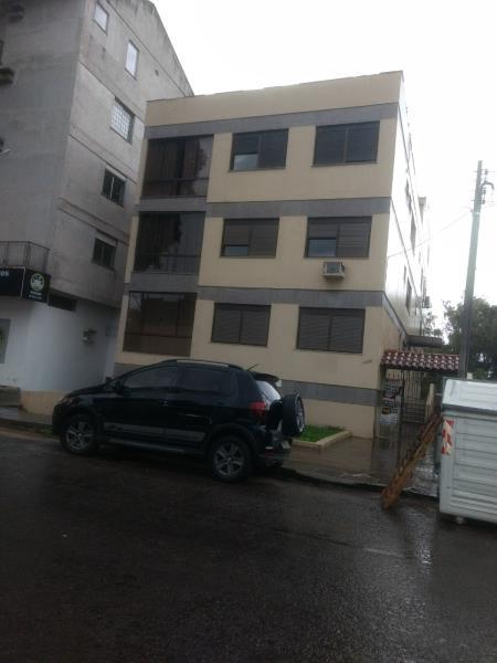 Apartamento Codigo 6799a Venda no bairro Centro na cidade de Santa Maria