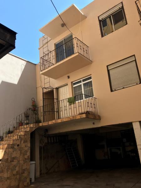 Apartamento Codigo 6802a Venda no bairro Passo D'Areia na cidade de Santa Maria
