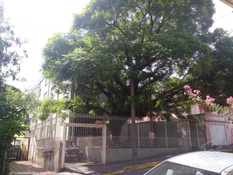 Apartamento Codigo 6818a Venda no bairro Passo D'Areia na cidade de Santa Maria