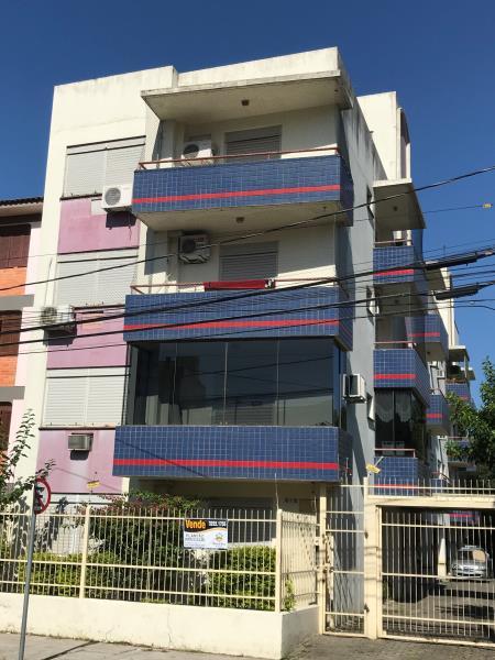 Apartamento Codigo 6837a Venda no bairro Nossa Senhora de Lourdes na cidade de Santa Maria