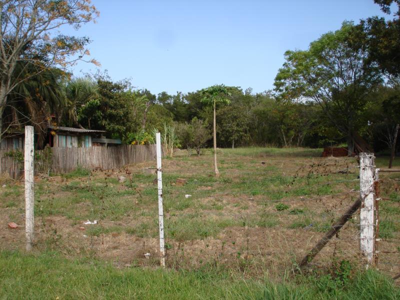 Terreno Código 6852 para alugar no bairro São José na cidade de Santa Maria