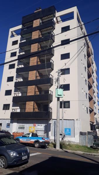 Apartamento Codigo 6858 a Venda no bairro Centro na cidade de Santa Maria