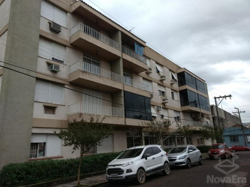 Apartamento Codigo 6859a Venda no bairro Nossa Senhora do Rosário na cidade de Santa Maria