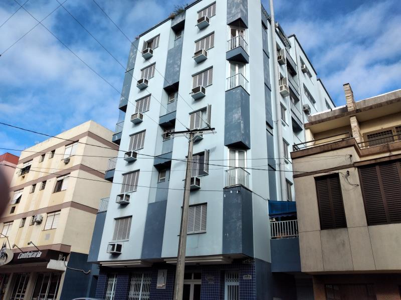 Apartamento Codigo 6870 a Venda no bairro Centro na cidade de Santa Maria