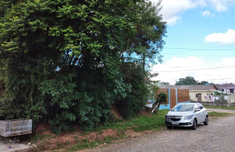 Terreno Codigo 6880 a Venda no bairro Chácara das Flores na cidade de Santa Maria