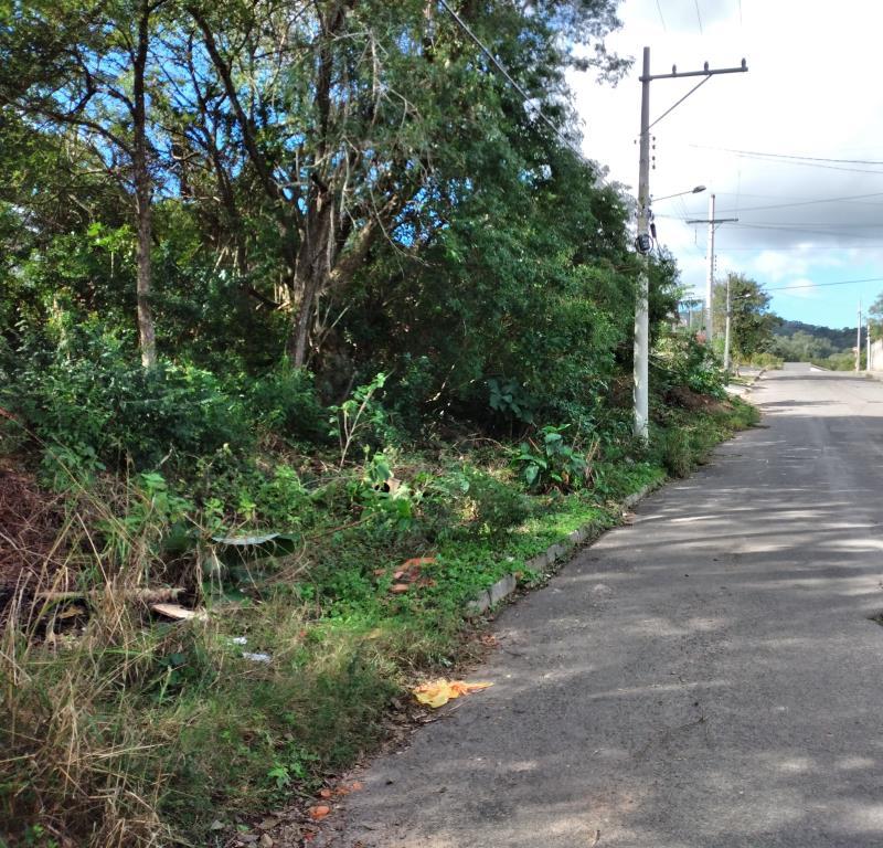 Terreno Codigo 6881 a Venda no bairro Nossa Senhora do Perpétuo Socorro na cidade de Santa Maria