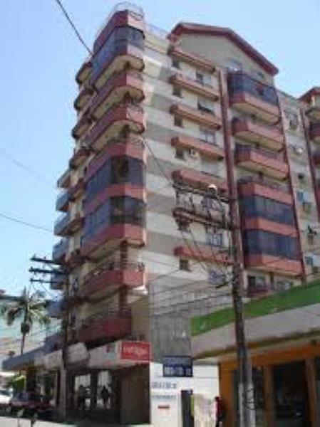 Apartamento Codigo 6882 para alugar no bairro Centro na cidade de Santa Maria