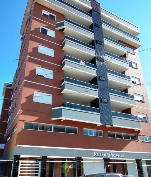 Apartamento Codigo 6883 a Venda no bairro Camobi na cidade de Santa Maria