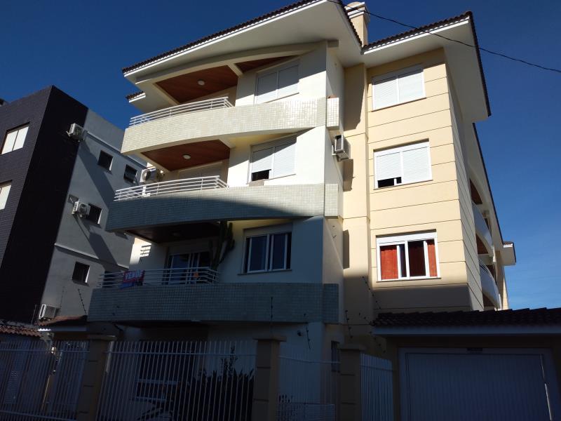 Apartamento Código 6885 a Venda no bairro Centro na cidade de Santa Maria