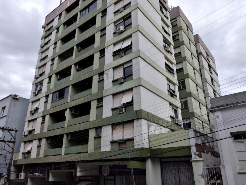 Apartamento Codigo 6886a Venda no bairro Centro na cidade de Santa Maria