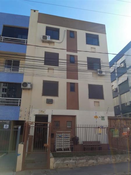 Apartamento Código 6892 a Venda no bairro Centro na cidade de Santa Maria