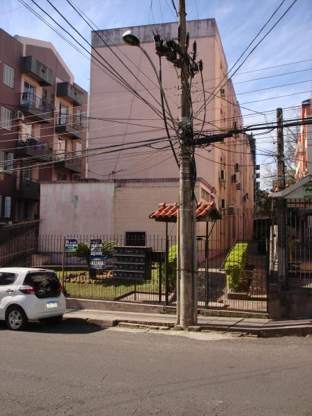 Apartamento Codigo 6905a Venda no bairro Centro na cidade de Santa Maria