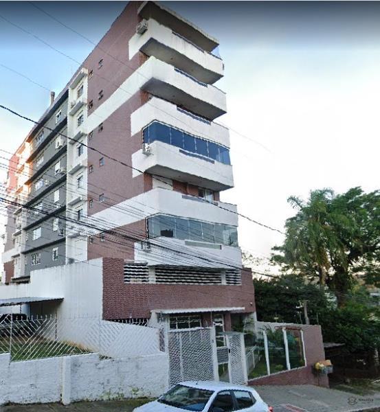 Apartamento Codigo 6908 a Venda no bairro Nossa Senhora de Lourdes na cidade de Santa Maria