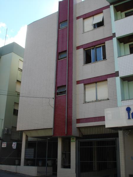 Apartamento Codigo 6919a Venda no bairro Centro na cidade de Santa Maria