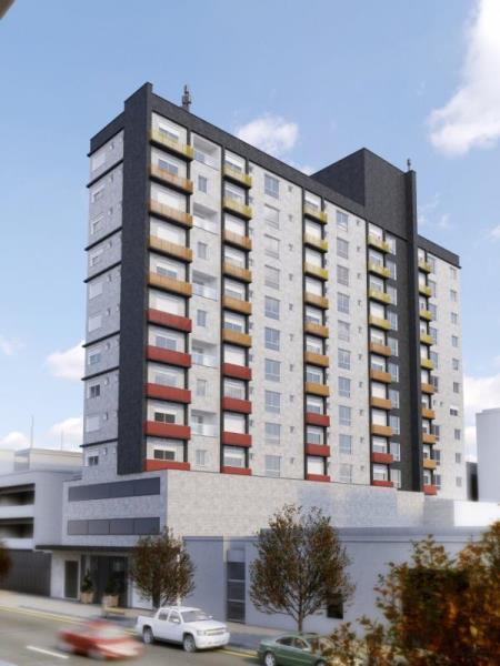 Apartamento Codigo 6924 a Venda no bairro  na cidade de