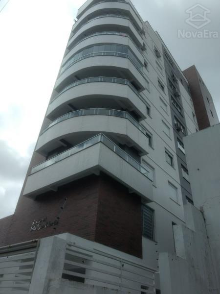 Apartamento Codigo 6929 a Venda no bairro Centro na cidade de Santa Maria