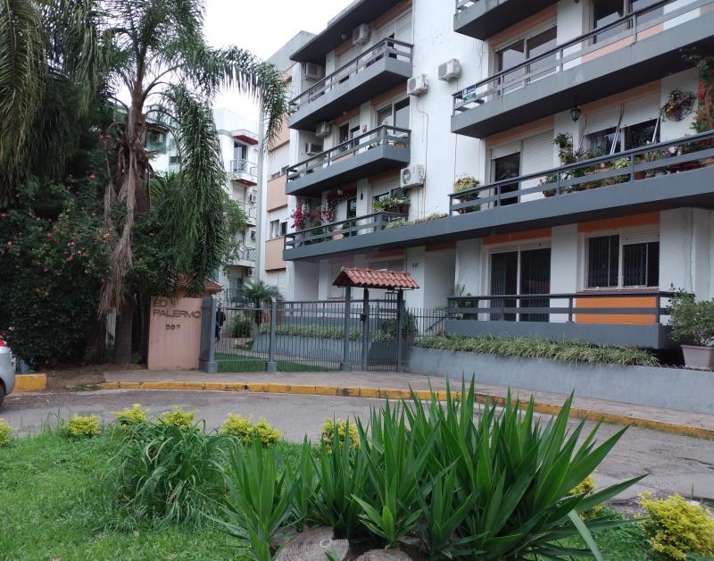 Apartamento Codigo 6935a Venda no bairro Centro na cidade de Santa Maria