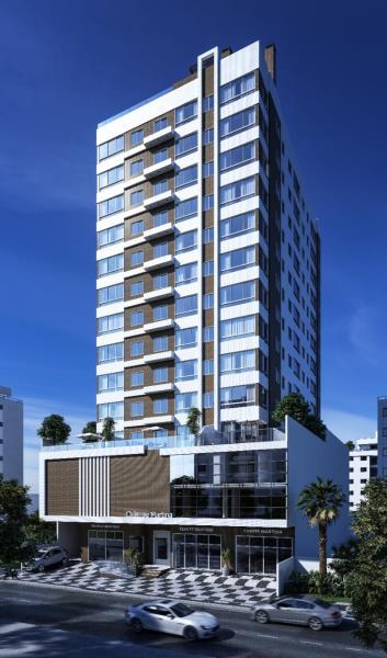 Apartamento Codigo 6937 a Venda no bairro Capão Novo (Distrito) na cidade de Capão da Canoa