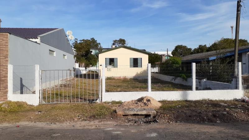Casa Código 6946 a Venda no bairro Passo D'Areia na cidade de Santa Maria