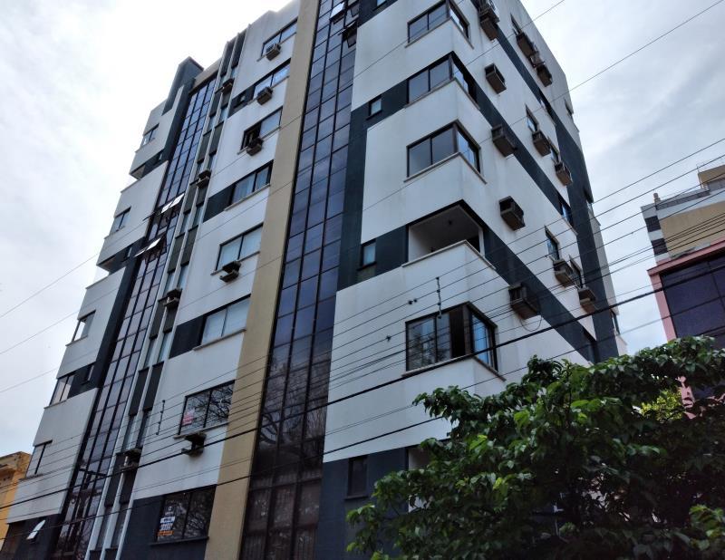 Apartamento Codigo 6956a Venda no bairro Nossa Senhora do Perpétuo Socorro na cidade de Santa Maria