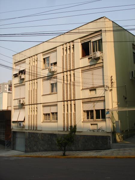 Apartamento Codigo 6958 para alugar no bairro Centro na cidade de Santa Maria