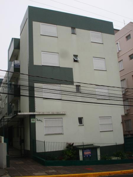 Apartamento Codigo 6994a Venda no bairro Centro na cidade de Santa Maria