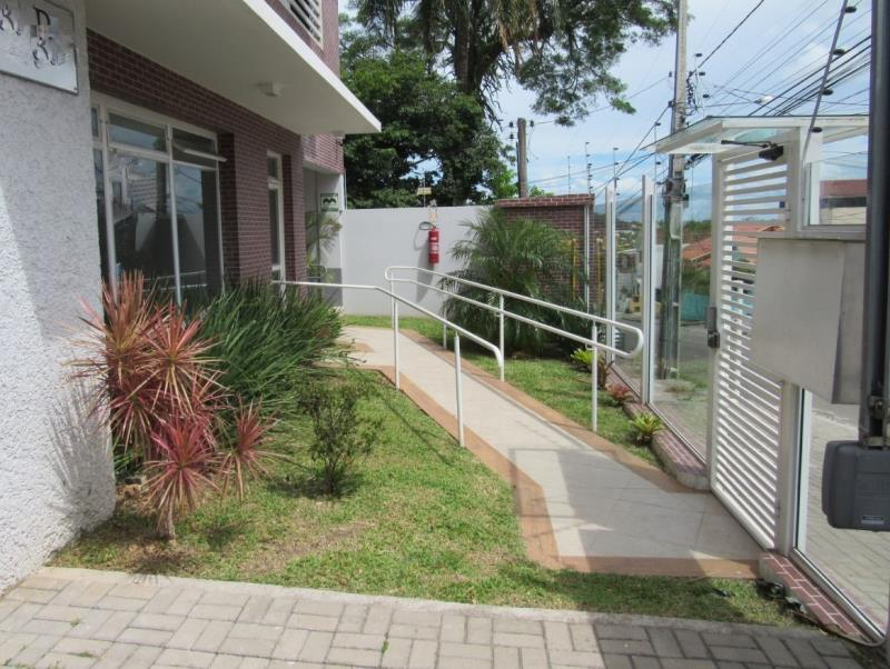 Apartamento Codigo 7001a Venda no bairro Nossa Senhora de Lourdes na cidade de Santa Maria