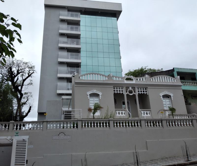 Apartamento Codigo 7002a Venda no bairro Centro na cidade de Santa Maria