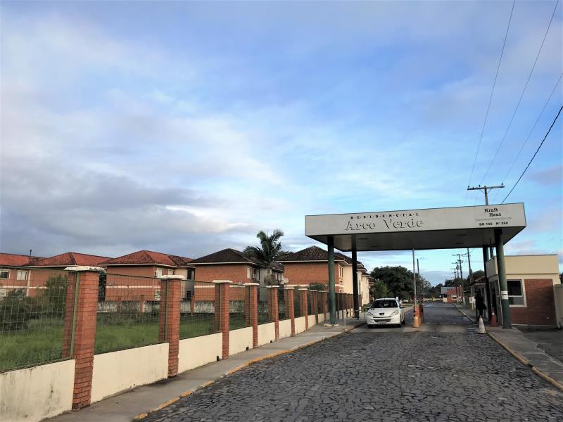 Apartamento Codigo 7006a Venda no bairro Parque Pinheiro Machado na cidade de Santa Maria