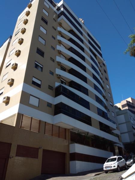 Apartamento Codigo 7008 a Venda no bairro Centro na cidade de Santa Maria