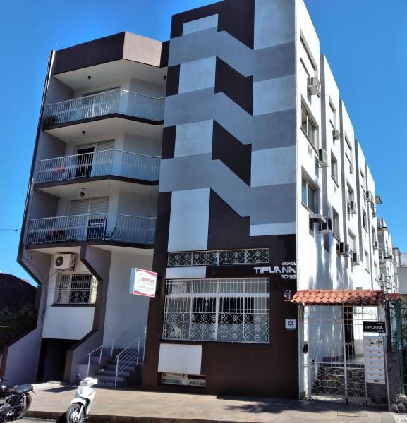 Apartamento Codigo 7009a Venda no bairro Centro na cidade de Santa Maria