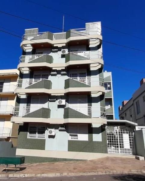 Apartamento Codigo 7010a Venda no bairro Nossa Senhora das Dores na cidade de Santa Maria