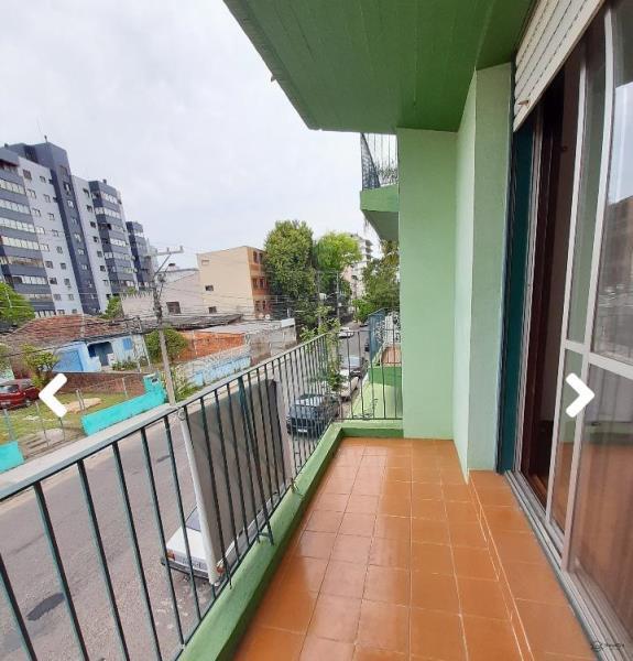 Apartamento Codigo 7014a Venda no bairro Centro na cidade de Santa Maria