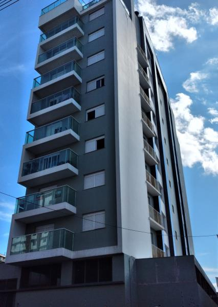 Apartamento Codigo 7016 a Venda no bairro Centro na cidade de Santa Maria