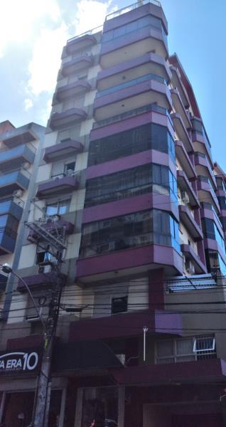 Apartamento Codigo 7022 a Venda no bairro Centro na cidade de Santa Maria
