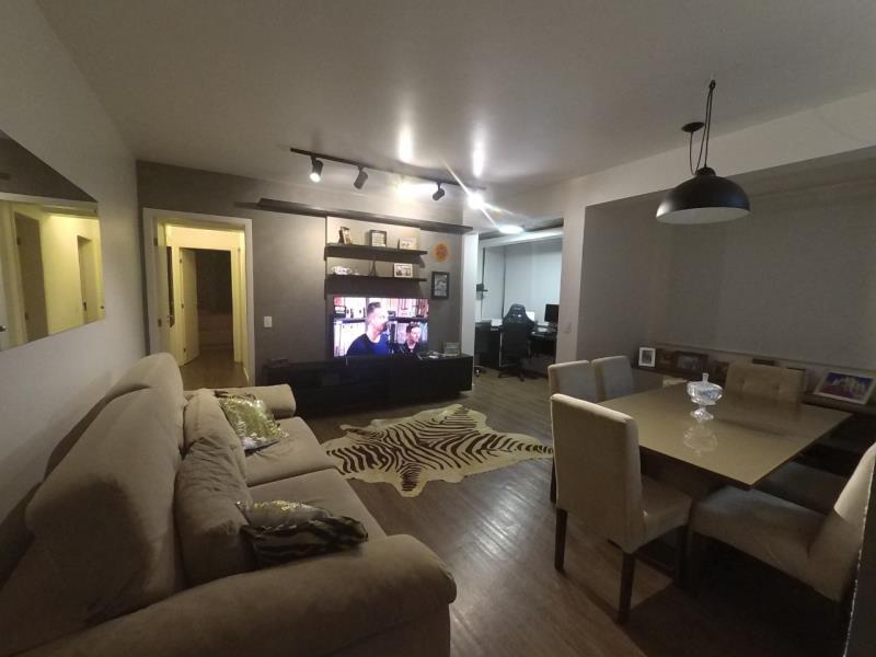 Apartamento Codigo 7030 a Venda no bairro Centro na cidade de Santa Maria