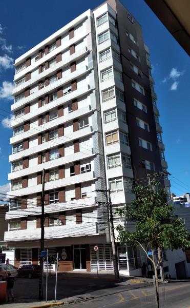 Loft Codigo 7038 a Venda no bairro Centro na cidade de Santa Maria