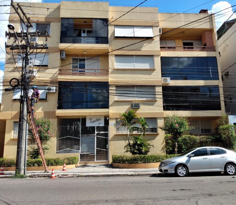 Apartamento Codigo 7042a Venda no bairro Centro na cidade de Santa Maria