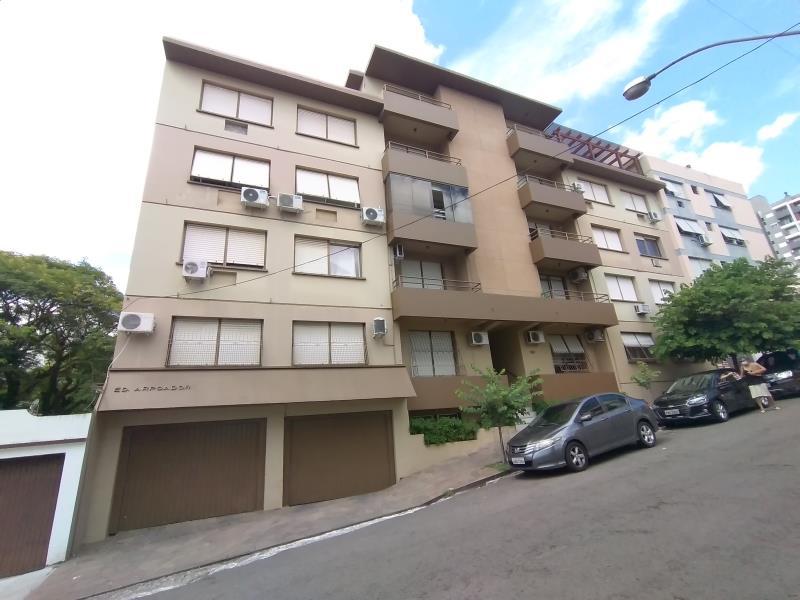 Apartamento Codigo 7043a Venda no bairro Centro na cidade de Santa Maria