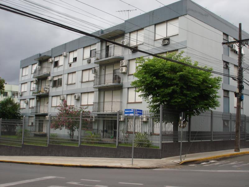 Apartamento Codigo 7045 para alugar no bairro Centro na cidade de Santa Maria