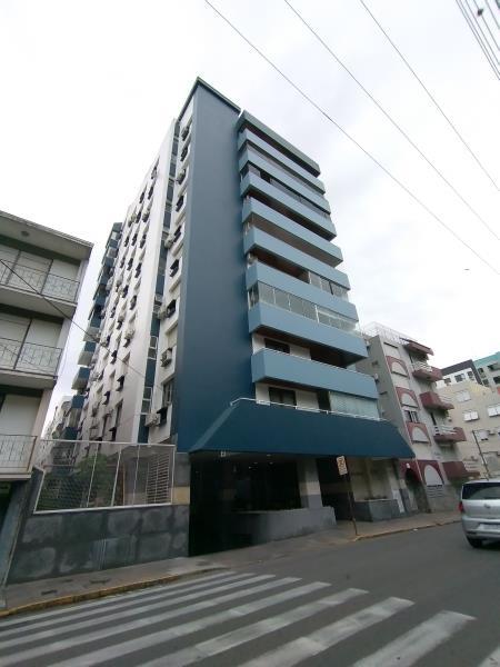 Apartamento Codigo 7047a Venda no bairro Centro na cidade de Santa Maria