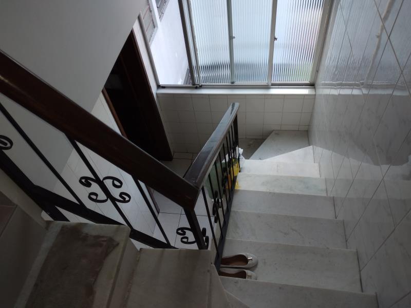 Apartamento Codigo 7052a Venda no bairro Centro na cidade de Santa Maria